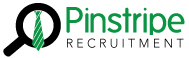 Pinstripe Recruitment